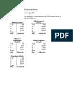 Presiones de saturacion.docx