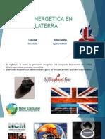 MATRIZ INGLATERRA.pdf