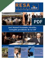 Revista Empresa Pontevedra nº 223.pdf