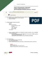 PSI_M1_F9.docx