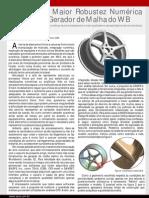 Ansys WB - Gerador Malha.pdf