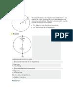 ejercicios circulares.pdf