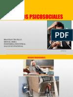 riesgo psicosocial.pptx