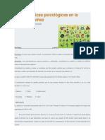 Características psicológicas en la infancia y niñez1111.docx