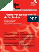 BIT_v16n4.pdf