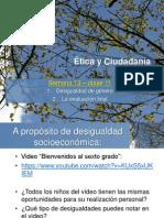 Semana 13 - clase 11 - desigualdad de género web.ppt