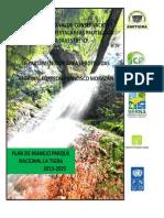 Plan de Manejo LA TIGRA.pdf