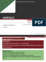 01_minerais_20122013_TC.ppt