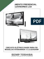 Curso+Televisor+LCD+Semp+Toshiba+XV550-600DA+e+LCXX45W.pdf