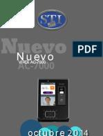 Presentación VIRDI AC-7000.pdf