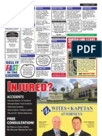 Classifieds 12-17-09
