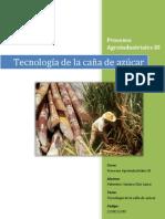 tecnologia azucarera.pdf