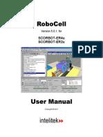 100346-F RoboCell-USB-v501 (0510).pdf