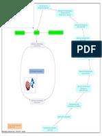 Efectividad Comercial (2).pdf