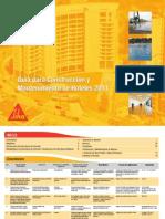 Guía Hotelera 2011.pdf