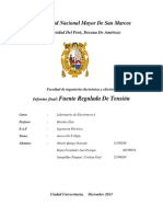 FUENTE_REGULABLE.docx