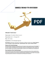 Info Road to Success