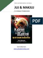 Yakjuj & Makjuj.pdf
