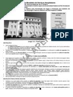 113 Farmacêutico.pdf
