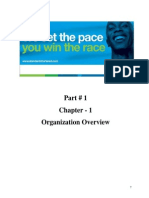 Internships_Report_-_Standard_Chartered_Bank_-_Job_Satisfaction_and_Fulfillment_of_Employees_Psychological_Fulfillment-libre.pdf