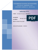 Informe N° 1 concreto.docx