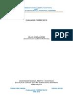 EVALUACION_POR_PROYECTO_MULTIMEDIA_2013.pdf