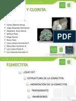 Esmectita y clorita.pdf