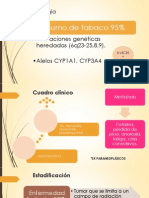 CPCP.pptx