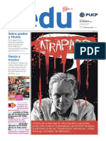 PuntoEdu 252, Assange.pdf