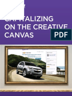 capitalizing_on_the_creative_canvas_2011.pdf