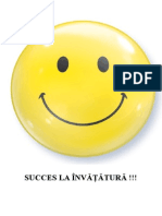 Zambarici TREIZECISIDOI.doc