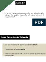 Clases 2a Partes de Unidad III.pdf
