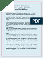 CASOS PRACTICOS ATENCION Y SERVICIO AL CLIENTE.docx