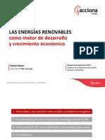 ponencia_rafael_mateo.pps
