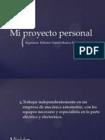 Mi proyecto personal.pptx