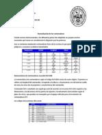estandarizacion de contenedores.docx