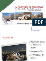 1 PLANIFICACION Y CONTROL DE PROYECTOS_INTRODUCCION.pdf