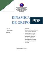 trabajo de dinamica de grupo nuevo.docx 2014.docx