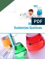 3._MANEJO_DE_QUIMICOS.pdf