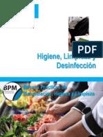 1._HIGIENE,_LIMPIEZA_Y_DESINFECCIÓN.pdf