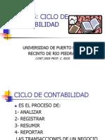 Ciclo de Contabilidad.ppt