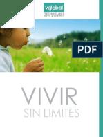VGtechnology.pdf