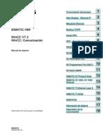 WinCC_Communication_es-ES_es-ES.pdf