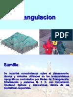 clase_Triangulacion.pdf