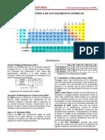 TABLA+PERIÓDICA+DE+LOS+ELEMENTOS+QUÍMICOS_RESUMEN_QMK_COM_LEVELx.pdf