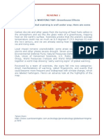 Reading_1_Presaberes.pdf