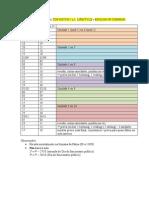 PROGRAMAÇÃO PARA TOP NOTCH 1 a 3.pdf
