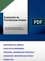 1.4_Evaluación de Formaciones Limpias julio 28.pdf