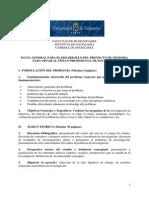 Pauta_de_proyecto memoria[1].docx