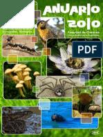 Anuario_2010.pdf